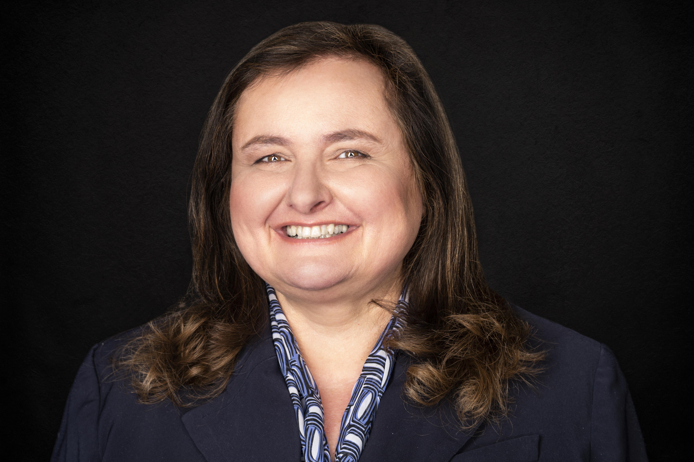 Jeanne Vinal